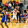 RHS vs REED 2020 faithphotographynv GD8A7366