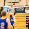 RHS vs REED 2020 faithphotographynv GD8A6900