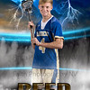 #4 DAWSONE DAYTON - 8wallest - 1 8x10 - WAITING FOR PAYMENT  Reed LACROSSE 2020 faithphotographynv GD8A3248 2abc