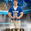 #10 PETER BESSEL No ORDER - Reed LACROSSE 2020 faithphotographynv GD8A3248 2abc