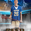 #26  TYLER CAMPBELL NO ORDER  - Reed LACROSSE 2020 faithphotographynv GD8A3248 2abc