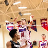 5x7 RHS Boys Basketball Varsity vs North Valleys ©2015MelissaFaithKnight&FaithPhotographyNV_1462