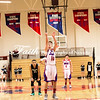 5x7 RHS Boys Basketball Varsity vs North Valleys ©2015MelissaFaithKnight&FaithPhotographyNV_1463