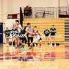 5x7 RHS Boys Basketball Varsity vs North Valleys ©2015MelissaFaithKnight&FaithPhotographyNV_1456