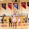 5x7 RHS Boys Basketball Varsity vs North Valleys ©2015MelissaFaithKnight&FaithPhotographyNV_1465