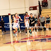 5x7 RHS Boys Basketball Varsity vs North Valleys ©2015MelissaFaithKnight&FaithPhotographyNV_1460