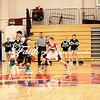 5x7 RHS Boys Basketball Varsity vs North Valleys ©2015MelissaFaithKnight&FaithPhotographyNV_1459