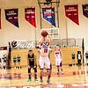 5x7 RHS Boys Basketball Varsity vs North Valleys ©2015MelissaFaithKnight&FaithPhotographyNV_1466