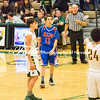 20160108_RHSBoys Varsity Basketball vs Manogue ©2016MelissaFaithKnight&FaithPhotographyNV_0698
