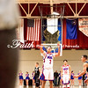 5x7 RHS Boys Basketball Varsity vs North Valleys ©2015MelissaFaithKnight&FaithPhotographyNV_1363