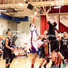 5x7 RHS Boys Basketball Varsity vs North Valleys ©2015MelissaFaithKnight&FaithPhotographyNV_1352