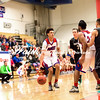 5x7 RHS Boys Basketball Varsity vs North Valleys ©2015MelissaFaithKnight&FaithPhotographyNV_1358