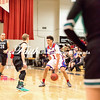 5x7 RHS Boys Basketball Varsity vs North Valleys ©2015MelissaFaithKnight&FaithPhotographyNV_1356