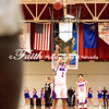 5x7 RHS Boys Basketball Varsity vs North Valleys ©2015MelissaFaithKnight&FaithPhotographyNV_1362