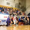 RHS Varsity Bball vs Spanish Springs ©2016MelissaFaithKnight&FaithPhotographyNV_2264