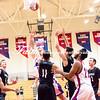 RHS Boys Basketball Varsity vs North Valleys ©2015MelissaFaithKnight&FaithPhotographyNV_1594 copy
