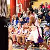 5x7 RHS Boys Basketball Varsity vs North Valleys ©2015MelissaFaithKnight&FaithPhotographyNV_1449