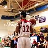 5x7 RHS Boys Basketball Varsity vs North Valleys ©2015MelissaFaithKnight&FaithPhotographyNV_1451