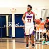 5x7 RHS Boys Basketball Varsity vs North Valleys ©2015MelissaFaithKnight&FaithPhotographyNV_1438