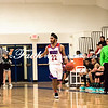 5x7 RHS Boys Basketball Varsity vs North Valleys ©2015MelissaFaithKnight&FaithPhotographyNV_1436