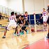 RHS Boys Basketball Varsity vs North Valleys ©2015MelissaFaithKnight&FaithPhotographyNV_1548