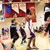 5x7 RHS Boys Basketball Varsity vs North Valleys ©2015MelissaFaithKnight&FaithPhotographyNV_1347