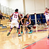 RHS Boys Basketball Varsity vs North Valleys ©2015MelissaFaithKnight&FaithPhotographyNV_1547_1