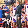 RHS Boys Basketball Varsity vs North Valleys ©2015MelissaFaithKnight&FaithPhotographyNV_1560 copy