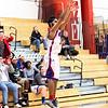 RHS Boys Basketball Varsity vs North Valleys ©2015MelissaFaithKnight&FaithPhotographyNV_1551 copy