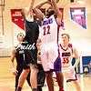 5x7 RHS Boys Basketball Varsity vs North Valleys ©2015MelissaFaithKnight&FaithPhotographyNV_1407