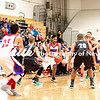 5x7 RHS Boys Basketball Varsity vs North Valleys ©2015MelissaFaithKnight&FaithPhotographyNV_1364