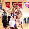 5x7 RHS Boys Basketball Varsity vs North Valleys ©2015MelissaFaithKnight&FaithPhotographyNV_1408