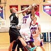 5x7 RHS Boys Basketball Varsity vs North Valleys ©2015MelissaFaithKnight&FaithPhotographyNV_1406