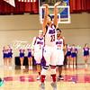 5x7 RHS Boys Basketball Varsity vs North Valleys ©2015MelissaFaithKnight&FaithPhotographyNV_1379