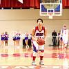 5x7 RHS Boys Basketball Varsity vs North Valleys ©2015MelissaFaithKnight&FaithPhotographyNV_1384