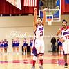 5x7 RHS Boys Basketball Varsity vs North Valleys ©2015MelissaFaithKnight&FaithPhotographyNV_1388