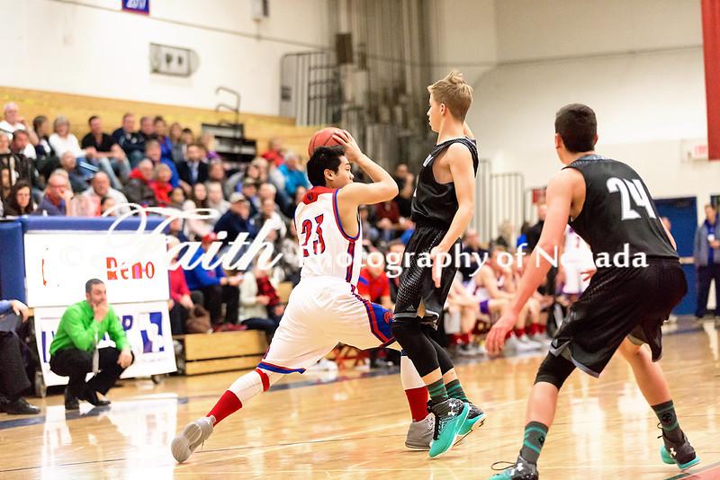 5x7 RHS Boys Basketball Varsity vs North Valleys ©2015MelissaFaithKnight&FaithPhotographyNV_1372