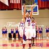 5x7 RHS Boys Basketball Varsity vs North Valleys ©2015MelissaFaithKnight&FaithPhotographyNV_1381