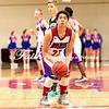 5x7 RHS Boys Basketball Varsity vs North Valleys ©2015MelissaFaithKnight&FaithPhotographyNV_1378