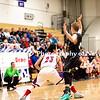 5x7 RHS Boys Basketball Varsity vs North Valleys ©2015MelissaFaithKnight&FaithPhotographyNV_1371