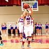 5x7 RHS Boys Basketball Varsity vs North Valleys ©2015MelissaFaithKnight&FaithPhotographyNV_1380