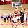 5x7 RHS Boys Basketball Varsity vs North Valleys ©2015MelissaFaithKnight&FaithPhotographyNV_1376