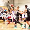 5x7 RHS Boys Basketball Varsity vs North Valleys ©2015MelissaFaithKnight&FaithPhotographyNV_1373