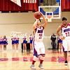 5x7 RHS Boys Basketball Varsity vs North Valleys ©2015MelissaFaithKnight&FaithPhotographyNV_1386