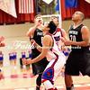 5x7 RHS Boys Basketball Varsity vs North Valleys ©2015MelissaFaithKnight&FaithPhotographyNV_1391