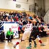 5x7 RHS Boys Basketball Varsity vs North Valleys ©2015MelissaFaithKnight&FaithPhotographyNV_1374