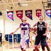 RHS Boys Basketball Varsity vs North Valleys ©2015MelissaFaithKnight&FaithPhotographyNV_1597