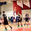 5x7 RHS Boys Basketball Varsity vs North Valleys ©2015MelissaFaithKnight&FaithPhotographyNV_1342