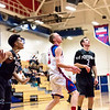RHS Boys Basketball Varsity vs North Valleys ©2015MelissaFaithKnight&FaithPhotographyNV_1577