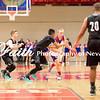 5x7 RHS Boys Basketball Varsity vs North Valleys ©2015MelissaFaithKnight&FaithPhotographyNV_1370